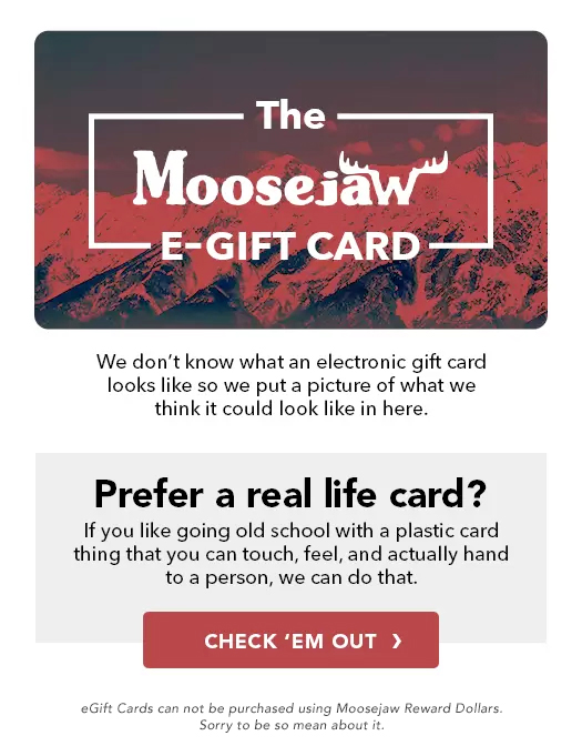 Egift Card Order Add Page
