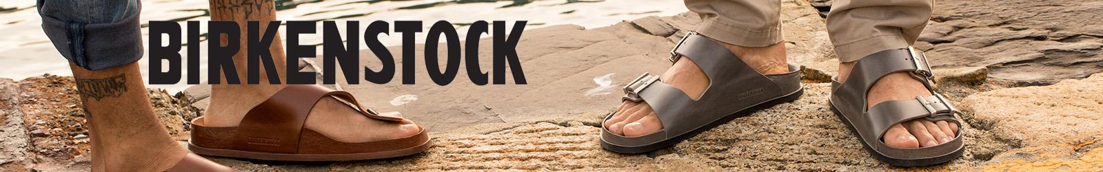 19466aeecb6 Birkenstock Sandals and Footwear at Moosejaw.com