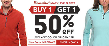 Make use of Mack-shop Promo Codes & Discount Codes in to get extra savings on top of the great offers already on rallfund.cf, updated daily. Get 10% off% off with 56 Mack-shop Coupons & Coupon Codes.