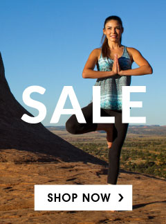Check out a ton of sale stuff at Moosejaw.com