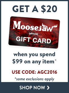 Free $20 almost Gift Card when you spend $99
