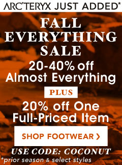 Get 20 to 40% Almost All Footwear