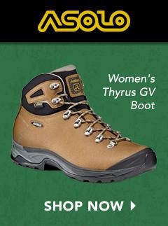 Lowa Men S Tibet Gtx Boot At Moosejaw Com