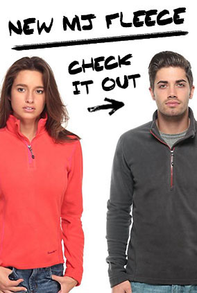 Check out the Moosejaw Mack Ave Fleece