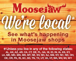 Moosejaw is Local in like 45 states