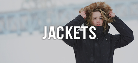 Moosejaw Winter Clearance - Up to 40% Off Jackets