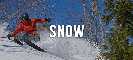 Moosejaw Winter Clearance - Up to 40% Off Snow Sports Gear