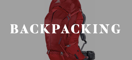 Moosejaw 96 Hour Sale - Up to 40% Off Backpacks and Free 2-Day Shipping
