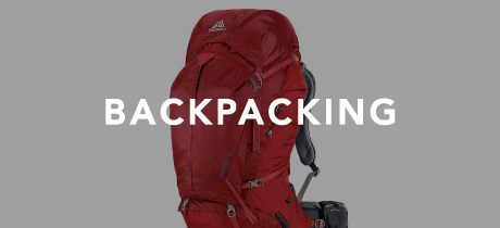 Get 30% back in Reward Dollars on Backpacks at Moosejaw