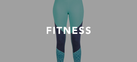 Get 30% back in Reward Dollars on Fitness Clothing and Gear at Moosejaw