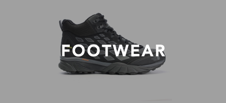 Get 30% back in Reward Dollars on Footwear at Moosejaw