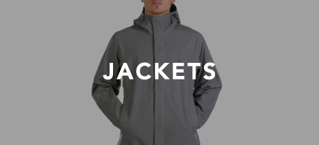 Get 30% back in Reward Dollars on Jackets at Moosejaw