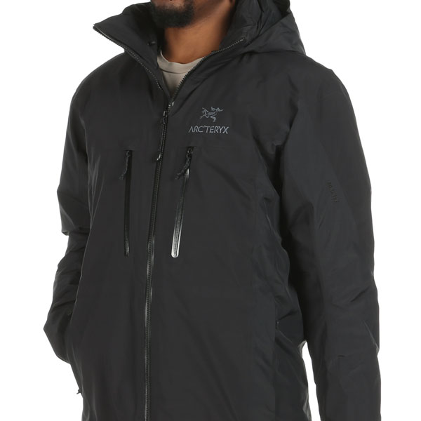 f5701814ae5 Insulated Jackets Buying Guide - Moosejaw.com