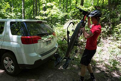 Mountain Biking Gear Guide Moosejaw Com