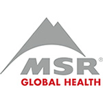 Learn more about MSR Global Health