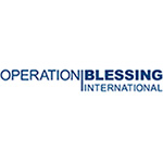 Learn more about Operation Blessing International, a nonprofit, humanitarian organization
