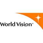Learn more about World Vision, a nonprofit, humanitarian organization