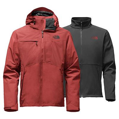 ad1b0c8155 What to Wear Skiing - Moosejaw