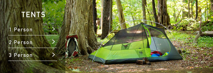 Check out tents at Moosejaw