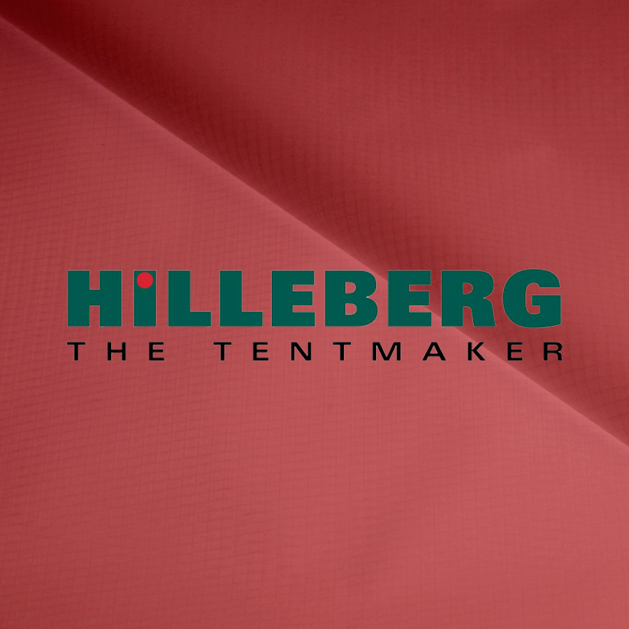 Hilleberg Red Label Tents