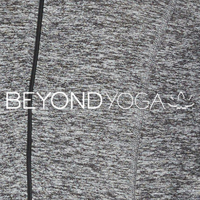Beyond Yoga Spacedye