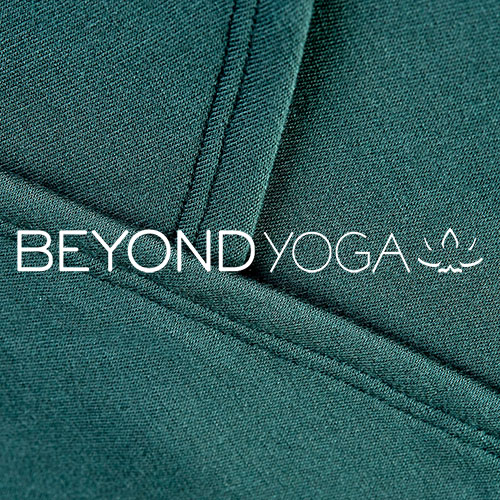 Beyond Yoga Cozy Fleece