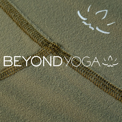 Beyond Yoga Supplex