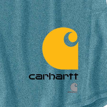 e73e73f5 Carhartt Men's Force Fishing Hook Graphic LS T-Shirt - Moosejaw