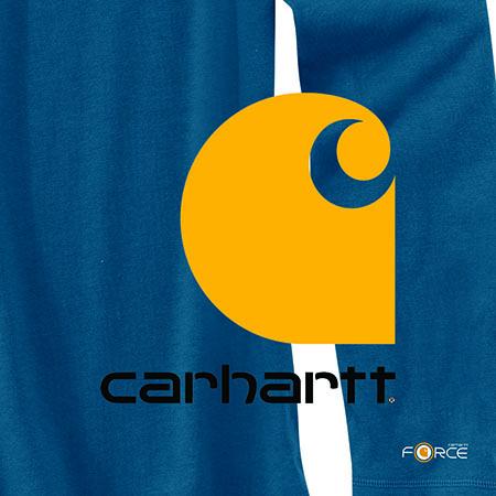 Carhartt Men s Force Extremes Ball Cap - Moosejaw 8cc03ac862e6