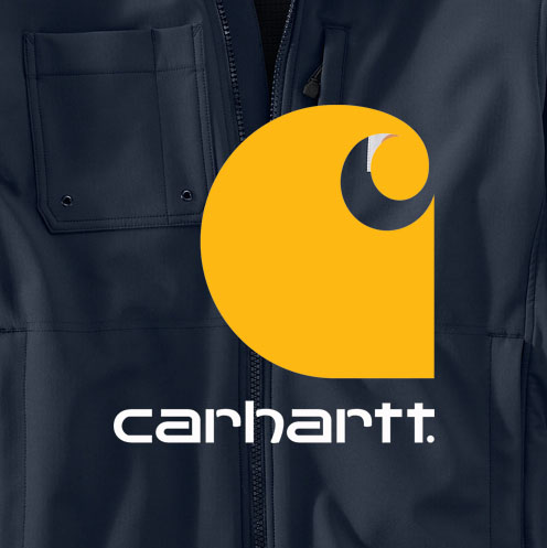 Carhartt Wind Fighter