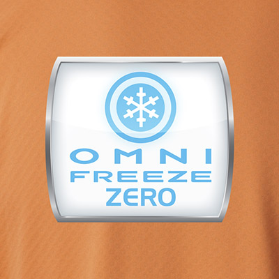Columbia Omni-Freeze Zero