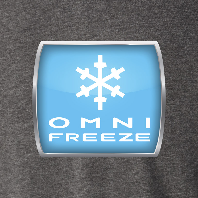 Columbia Omni-Freeze