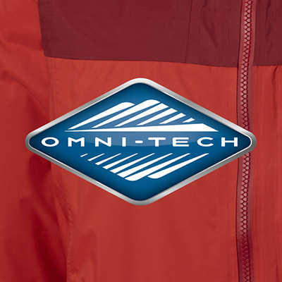 Columbia Omni-Tech
