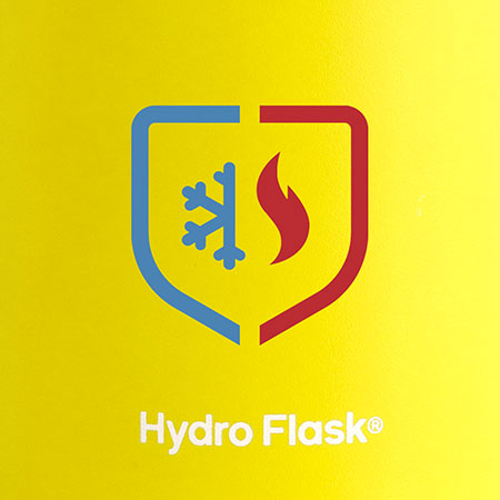 Hydro Flask Temp Shield