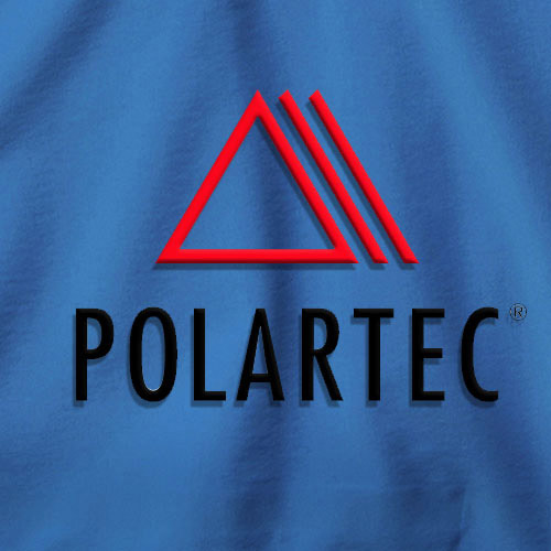 Polartec Power Shield Pro