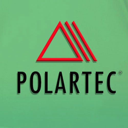 Polartec Power Stretch Pro