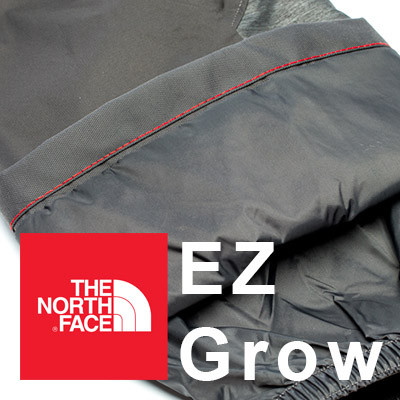 The North Face EZ Grow