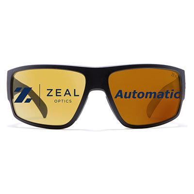 Zeal Automatic