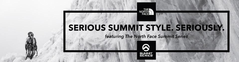 the north face summit series moosejaw. Black Bedroom Furniture Sets. Home Design Ideas