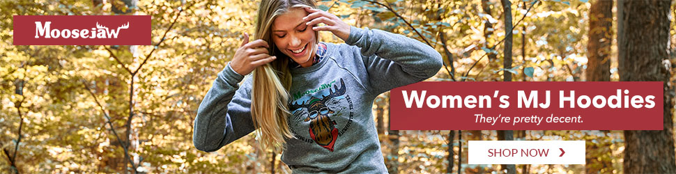 Shop Womens Moosejaw Hoodies