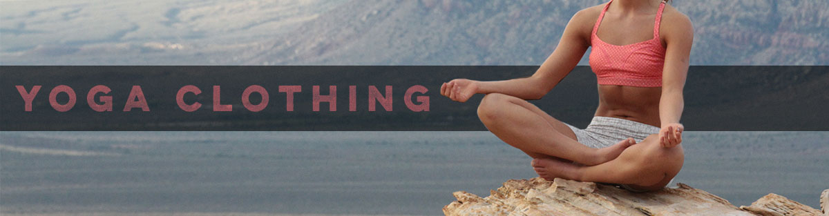 Shop Womens Yoga Clothing at Moosejaw