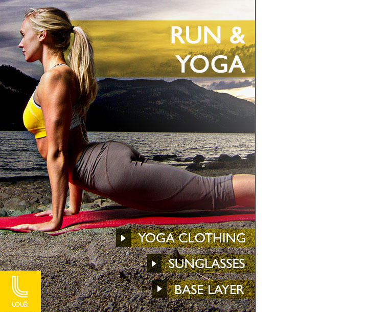 Fitness clothing, footwear, and gear at Moosejaw.com