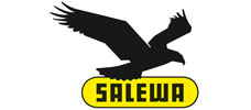 Salewa Hiking Footwear