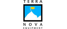 Terra Nova Tents and Gear