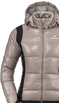 Eider Outerwear and Jackets