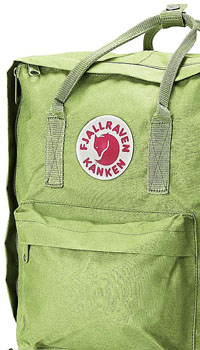 Fjallraven Jackets, Clothing and Gear