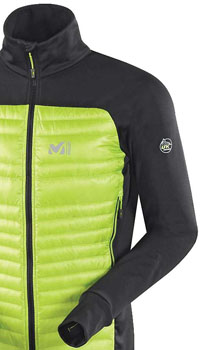 Millet Outerwear, Gear and Jackets