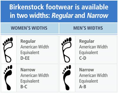 free shipping latest low price Birkenstock Women's Buckley Shoe - Moosejaw