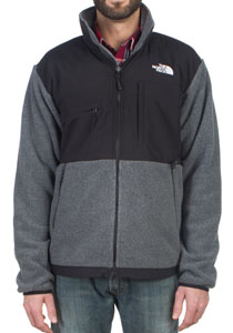 db3bea686 The North Face Men's ThermoBall Jacket