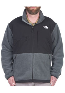 Triclimate Jacket North Thermoball Face Moosejaw Men's The 0ZIqF